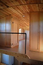Tiny Home Builders by Best 25 House Builders Ideas On Pinterest Tiny House Builders