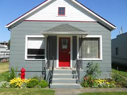 what colour should i paint my house in pic cozy home design