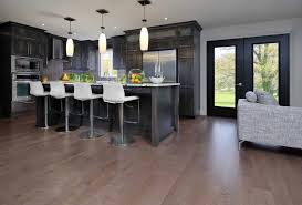 engineered wood flooring engineered hardwood malvern line