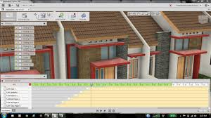 Home Design Autodesk Architecture Animation With Autodesk Fusion 360 Youtube