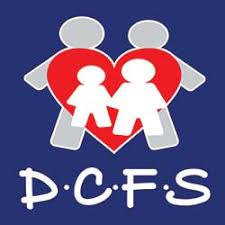 dcfs help desk phone number la county takes action on the delayed foster payments by dcfs