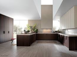 los angeles kitchen cabinets premade kitchen cabinets los angeles best home furniture decoration