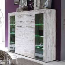 Esszimmer Highboard Kommoden Von Violata Furniture Und Andere Kommoden U0026 Sideboards
