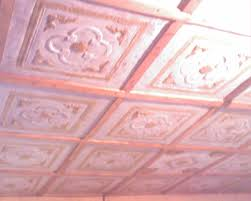 ceiling designs in nigeria a step by step pictorial guide on production of dynamic ceiling