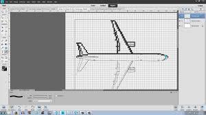 amazing awesome house blueprints 3 maxresdefault jpg bokemin com
