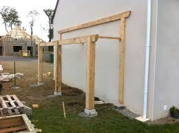 construire son chalet en bois construire son abri de jardin en bois u2013 obasinc com