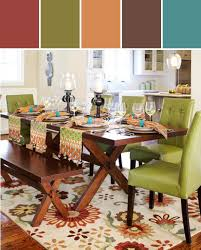 Best Pier  Imports Color Inspiration Stylyze Images On - Pier one dining room table