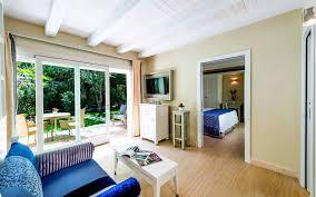 forte village resort hotel bouganville sardinia sardatur holidays