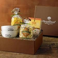 soup gift baskets soup gift box gift baskets fruit baskets harry and david
