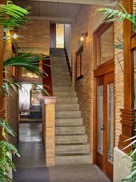 darwin martin house darwin d martin estate restoration hhl architects