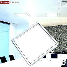 plafonnier neon bureau plafonnier neon bureau plafonnier neon bureau plafonnier pour