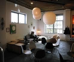 Noguchi Floor Lamp Noguchi Floor Lamp Replica Isamu Noguchi Coffee Table Walnut