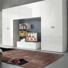 Armadi Ikea Misure by Voffca Com Asselle Mobili