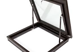 roof screwfix roof windows enthrall screwfix roof window blinds
