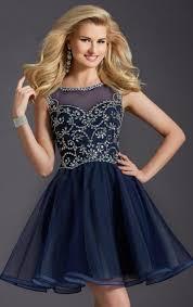 navy blue formal dresses cheap gallery dresses design ideas
