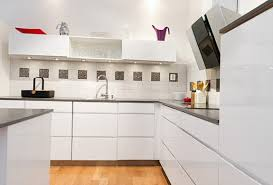 black u0026 white kitchen designs home interior design kitchen and