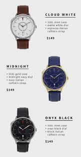 black onyx na t build travel watch the 1st swiss quartz world timer by havok