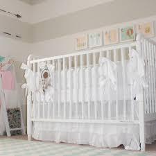 32 dreamy bedroom designs for disney princess nursery decor image search results disney