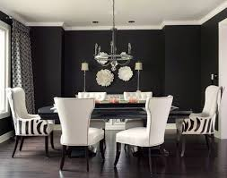 painting ideas for dining room contemporary dining room wall ideas home interiors