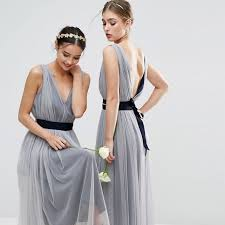 35 affordable bridesmaid dresses under 100 brides