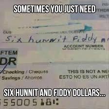 I Need Money Meme - need dat money meme guy