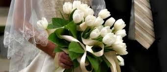 wedding flowers ni weddings in northern ireland ulster weddings includes donegal