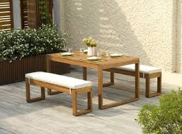 picnic table seat cushions picnic table bench cushions home design ideas