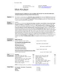 100 system architect resume architecture best business