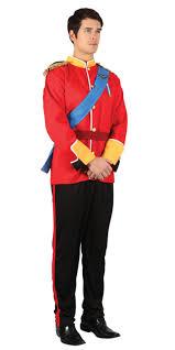 handsome prince costume book day fancy dress mega fancy
