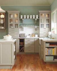 Martha Stewart Living Kitchen Cabinets Kitchen Color Tips Martha Stewart
