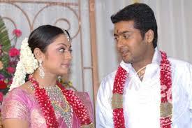 Wedding Dress Full Movie Download Fashion Wedding Dress Surya Jyothika Wedding Video Trailer Movie