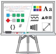 100 home design software for windows 8 1 calculator free