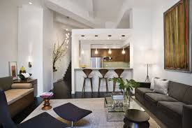 pictures luxury small living room the latest architectural