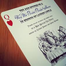 mad hatter tea party invitations u2013 gangcraft net