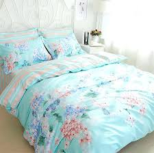 Teen Bedding And Bedding Sets by Teenage Bedding Set Sophisticated Teen Bedding Bedding Glitz