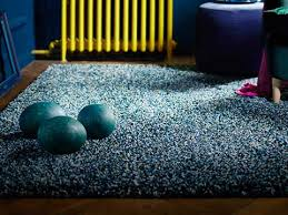 Where To Buy Rugs In Atlanta Rugs U0026 Area Rugs Ikea