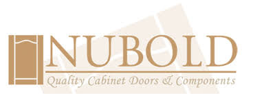 Kitchen Cabinet Door Manufacturers Nubold Industries London Ontario Cabinet Door Refacing Door