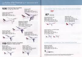 airbus a320 sieges air inflight magazine fleet 2016 november flickr
