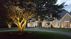 Landscape Lighting Raleigh What Makes Outdoor Lighting So Special In Raleigh Outdoor