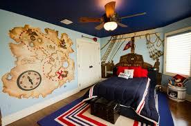 piratenzimmer wandgestaltung 1001 ideen für piraten kinderzimmer zum entnehmen