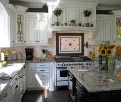 kitchen cabinets in newport beach