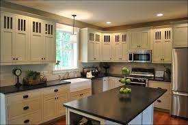 Shaker Kitchen Cabinet Plans Kitchen Refacing Kitchen Cabinets Cost Pantry Cabinet Kitchen