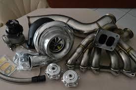 custom supra engine turbo manifolds turbo kits 1jz 2jz proseries 2jzgte turbo kits