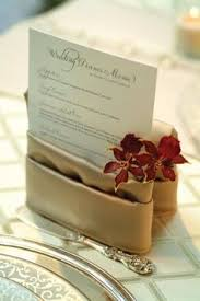 place card template website also has free invitation and