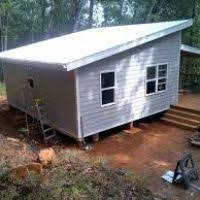 shed roof homes shed roof cabin plans cabin ideas