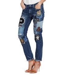 Denim Blue by Women U0027s Clothing Jeans Dillards Com