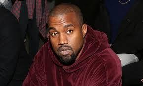 Kanye West Meme - kanye west dance is now a meme k97 5