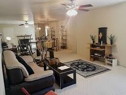 Houses For Rent In Houston Tx 77082 Houston Tx Condos For Sale Homes Com