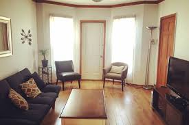 28 1 Bedroom Apartments For Rent In Buffalo Ny 1 Bedroom by Buffalo 2017 Top 20 Buffalo Vacation Rentals Vacation Homes