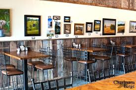 used bar stools and tables restaurant bar tables image collections table decoration ideas
